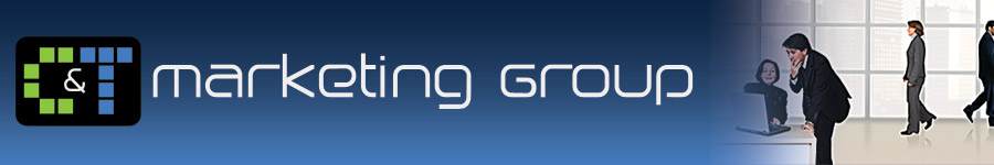 C & T Marketing Group